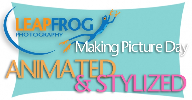 LFP Outdoor Pics 800-2