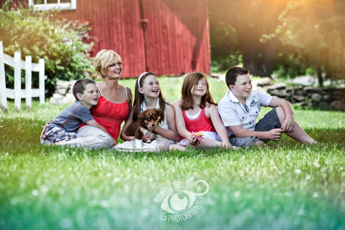 Austin-Family-Portrait-2014-PNG